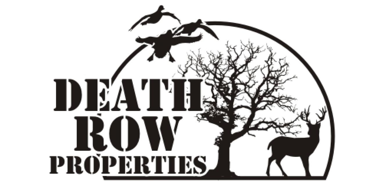 Death Row Properties